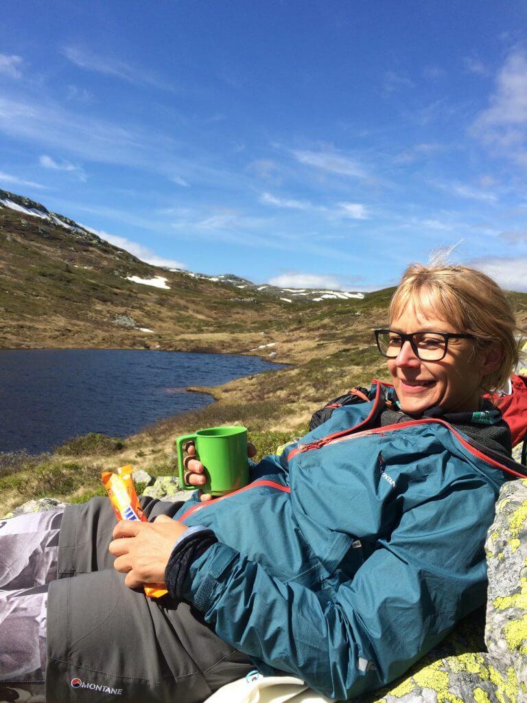 Hanne Lifjell